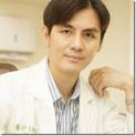 郭軒彣醫師